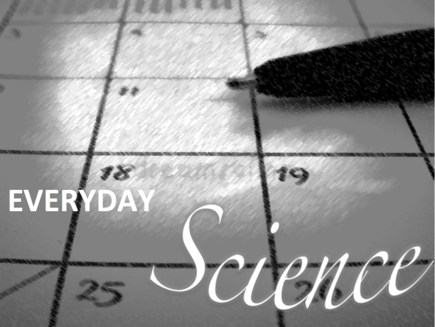 Everday Science