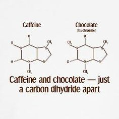 1ad7cc54c340281152475de5fb0dc8bb-funny-science-science-humor