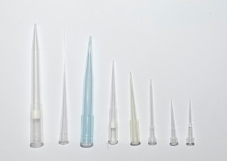 pipette_tips-different_1