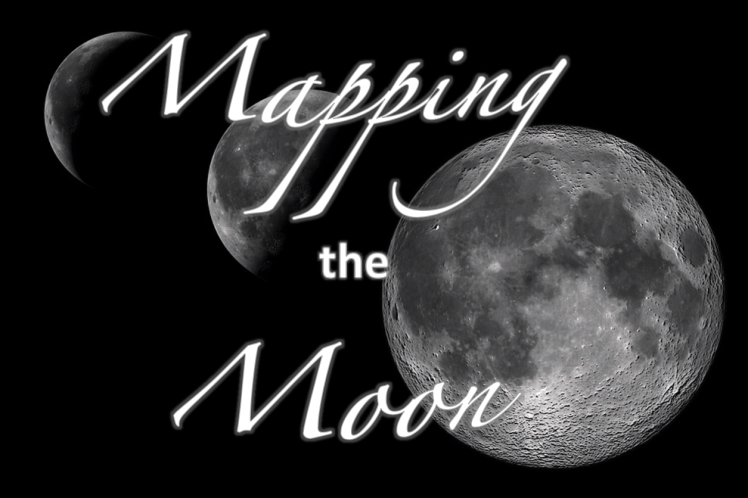 Mapping the Moon