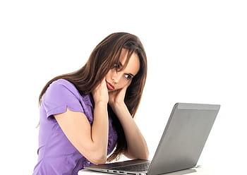 girl-computer-work-fatigue-royalty-free-thumbnail